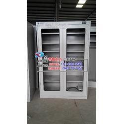 安全工具柜定做厂家/智能安全工具柜/配电室恒温安全工具柜图片