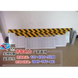 挡鼠板厂家/不锈钢防鼠板/防鼠板安装方法图片