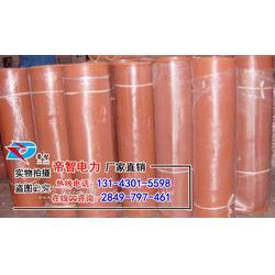 绝缘胶垫抗压等级,3-12mm厚绝缘胶垫图片