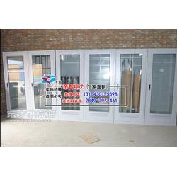 电力安全工具柜/安全工具柜/帝智安全工具柜图片