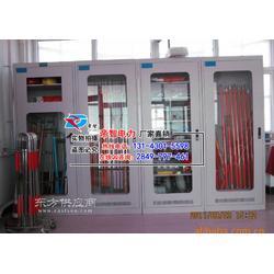 恒温除湿安全工具柜/智能安全工具柜/帝智电力器材图片