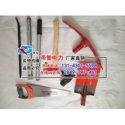 消防救援防汛工具包/应急救援便携式工具包图片