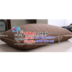 防汛麻袋 吸水膨胀袋 遇水膨胀袋图片