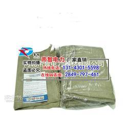 防汛抢险麻袋/吸水膨胀袋适用范围图片