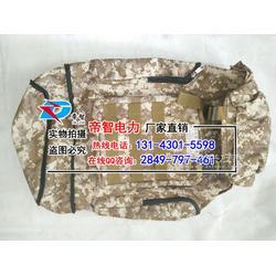 救灾救援防汛工具包/防汛多功能工具包