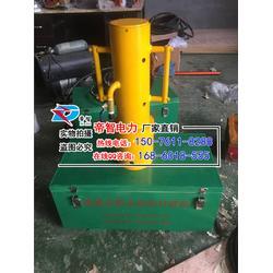 DZ-DZJ20防汛打桩机/多功能气动打桩机性能介绍图片