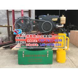 防汛物资打桩机技术参数,手持式打桩机使用方法图片