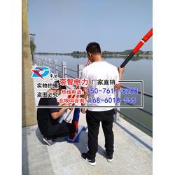 手持式抛投器,抛投器的发射距离,气动抛投器图片