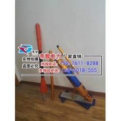 救生抛投器,水上救援抛投器,便携式发射抛绳器图片