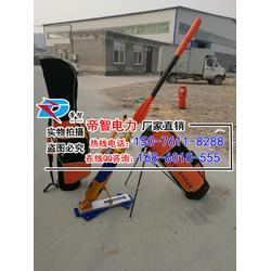 水上救援抛投器抛射距离,救生抛投器的使用方法图片