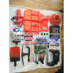 背包式防汛组合工具包,多功能防汛组合工具包图片