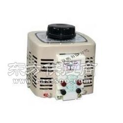 TSGC2接触调压器图片