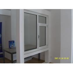 【河北】卓正建材(图)-断桥铝门窗价钱-北京断桥铝门窗图片