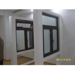 断桥铝门窗有哪些品牌 卓正建材诚招代理 保定断桥铝门窗