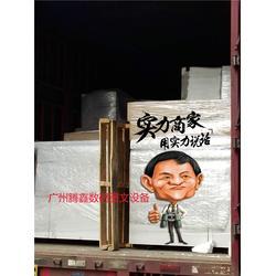 广州腾鑫800彩机 施乐打印机代码-施乐打印机图片