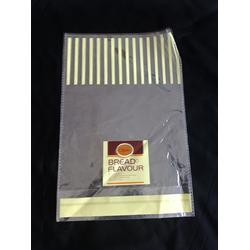 透明饼干袋、高峰彩印厂、透明饼干袋包装图片
