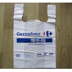 塑料袋_高峰彩印厂_塑料袋加工印刷图片