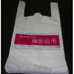 马夹袋_高峰彩印厂(优质商家)_食品级马夹袋图片