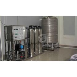 精格校园直饮水,精格净水设备(在线咨询),校园直饮水