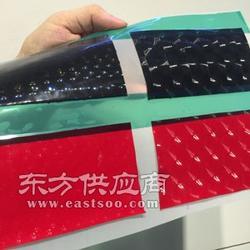耐水洗亮光硅胶刻字膜创时造 60度水洗亮光硅胶刻字膜创时造 耐机洗亮光硅胶刻字膜创时造图片