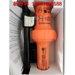 供应GSX100便携式空气呼吸器充气泵 MCH6/EM ET潜水呼吸器充气泵图片