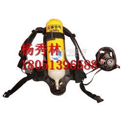 供应带声光报警呼吸器 电子声光报警器船用声光报警呼吸器图片