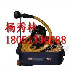 供应呼吸器 长管呼吸器 自吸式长管呼吸器图片