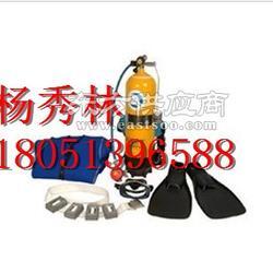 供应潜水气瓶 CE认证潜水瓶 12L潜水铝瓶 12L潜水碳钢气瓶图片