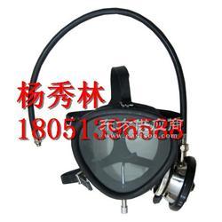供应全面罩面镜 浮潜必备 潜水面镜图片