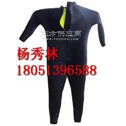 供应潜水衣 湿式潜水服 3MM湿式潜水服图片