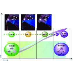 压模级海藻酸钠、海藻酸钠、海亚诺尔图片