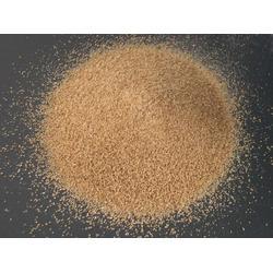 工业级海藻酸钠 海藻酸钠 海亚诺尔图片