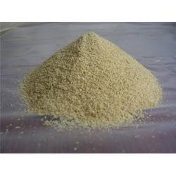 海藻酸鈉用途-海亞諾爾(在線咨詢)膠南海藻酸鈉圖片