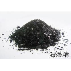 葉面肥海藻精-濟寧海藻精-海亞諾爾圖片