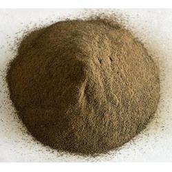 海亚诺尔,印花糊料海藻酸钠,天津海藻酸钠图片