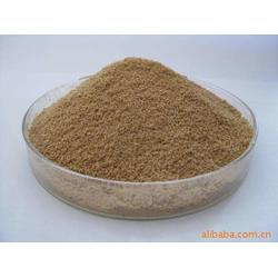 海亚诺尔(图),食品级海藻酸钠,海藻酸钠图片