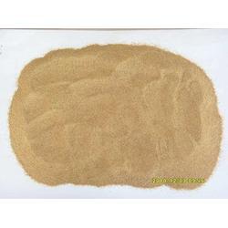 海藻酸鈉 工業級海藻酸鈉 海亞諾爾(優質商家)圖片