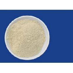 食品添加剂_食品添加剂的种类_海亚诺尔(优质商家)图片