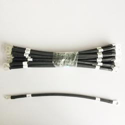 苏州瑞斯威机电 电缆接头-金华电缆图片