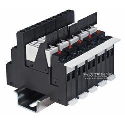 西门子5SX2202-8CC接触器图片