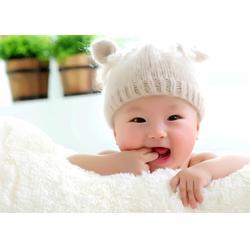 新生婴儿鹅口疮_鹅口疮_鹅口疮治疗图片