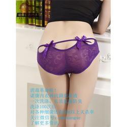 生理内裤、女生生理内裤、内裤消毒(优质商家)图片