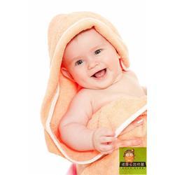 毛巾,毛巾起黑点,寸草心商贸(优质商家)图片