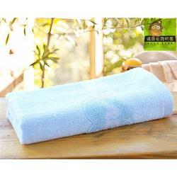 寸草心商贸(图),毛巾发硬怎么处理,毛巾发硬图片