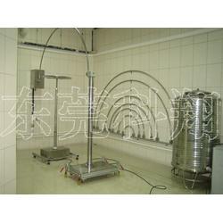 IP防水试验装置|IP防水试验机|科翔试验设备图片