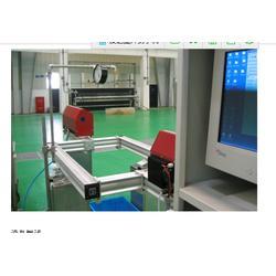 科翔试验设备生产-从化消防检测设备系统制造商图片