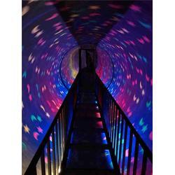 梦幻旅程时空隧道-紫晨游乐(在线咨询)梦幻旅程图片