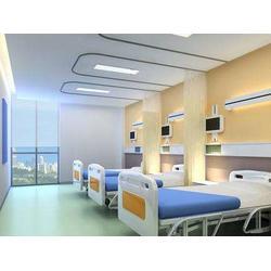 管城区医院装修图纸-医院装修-康利达装饰股份(在线咨询)图片