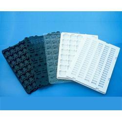 合肥银泰吸塑包装 吸塑托盘包装厂 安徽吸塑托盘