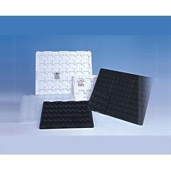 电子吸塑包装厂家,池州电子吸塑包装,合肥银泰(查看)图片